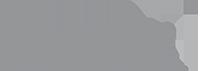 Downer_Group_logo
