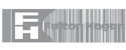 FultonHogan_logo