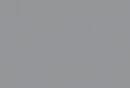 SRGG_company_logo