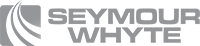 Seymour_Whyte_logo
