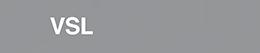 vsl_logo
