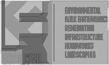 ford-civil